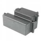 84046 Battery Case (Monster Pirate)