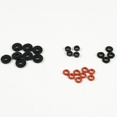 40049 SHOCK PISTON SET