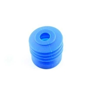 21054 Throttle Silicone Cover