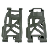 88216 Stretch Rear Suspension Arms