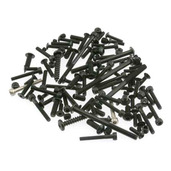 88085 Screws Set - C - For Chassis Version