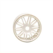88110 New Wheel