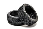 89171M HoBao Viper tire V MEDIUM,  2 PCS