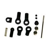 89053 Servo  Linkage  Rod  Set