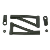 86008 Front Upper Suspension Arms