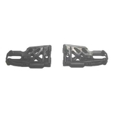 88008 Front Bottom Arm, Pair