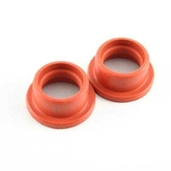 21018 Silicon Manifold seal, 2pcs