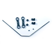 89031 Rear  Stabilizer  Set