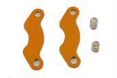89160 Ceramic  Brake   Pad