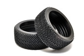 89171S HoBao Viper tire VSOFT ,2PCS