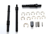 94039 TRANSMISSION SHAFT SET