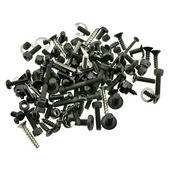 224069 SCREWS SET (Hyper 10 touring)