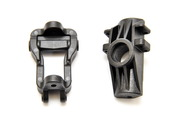 94013 STEERING KNUCKLE & HINGE PIN UPRIGHT