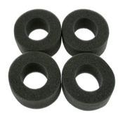 11276 Mini St Foam Inserts