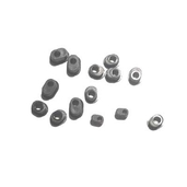 88027 Adjustable Insert Set