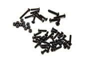 91008 SCREWS SET  (Cage & SS)