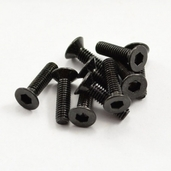 31210 SCREW SET 2.6*10mm