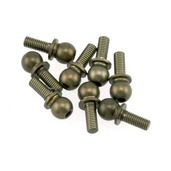 22168 BALL JOINT SCREWS - 5.8MM 7075 CNC