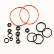 E30011 O-ring Complete Set