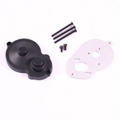 40029 MOTOR MOUNT & COVER