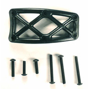 89307 Rear Support Plate