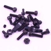 18009 H18 Screws set