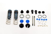 11269 FRONT SHOCK ABSORBER SET