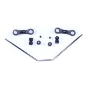 89022 Front  Stabilizer  Set