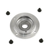 84178 Gear Hub #B for 2 speed