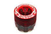 E30001 H30 Cylinder Head - CNC Alum