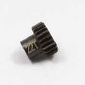 OP1-0019 PINION GEAR 22T