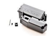 87603 Battery Box, 1pc