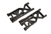 92001N NEW HYPER SST FRONT LOWER ARM SET