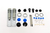 11046 FRONT SHOCK ABSORBER SET