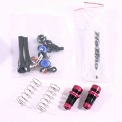 40058 FRONT SHOCK ABSORBER SET
