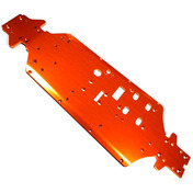 90041 CHASSIS, 1PC