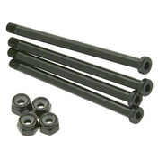89013C Cnc Screws  M3 X 50  & M 3 X 47