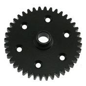 89127G Spider Center Differential Spur Gear