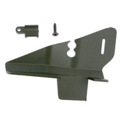 86033 Fuel Proof Plate