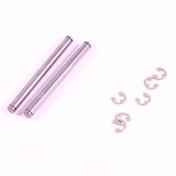 40014 PIN 3-5x41MM