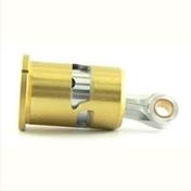 21040 H21 Cylinder Complete Set