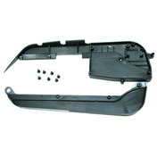 89067 New Side Guards