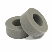 40054 FRONT TIRE INSERT