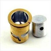 21039 H21 Cylinder  Sleeve & Piston
