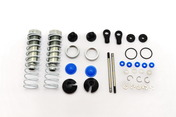 11040 REAR SHOCK ABOSORBER SET
