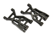 90001N HYPER SS New FRONT LOWER ARM SET