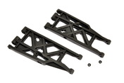 92005N HYPER SST NEW REAR LOWER SUSPENSION ARM SET