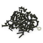 88084 Screws Set - B - For Center Version