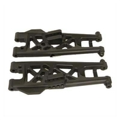 86018 Rear Lower Suspension Arms