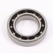 18013 H18 Rear Ball Bearing  12 x 21 x 5mm
